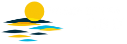 Peace River CBD® logo